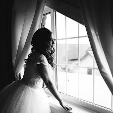 Свадебный фотограф Пол Варро (paulvarro). Фотография от 09.09.2017