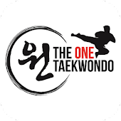 The ONE TKD