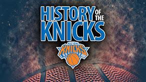 History of the Knicks thumbnail