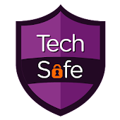 TechSafe