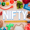 Nifty Crafts