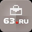 Работа в Самаре 63.ru