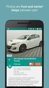Postings (Craigslist App) Screenshot 3