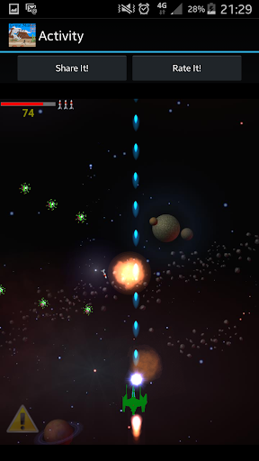 Game Maker 18 screenshots 7