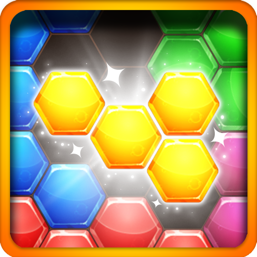 Hexa Puzzle - Block Puzzle Master file APK for Gaming PC/PS3/PS4 Smart TV