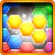 Hexa Puzzle - Block Puzzle Master (game)