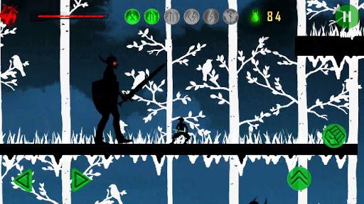 Shadow of the Dragon 6450000 screenshots 3