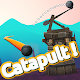 Catapult : Archer Castle (game)