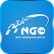 Download NGO For PC Windows and Mac 1.1.2