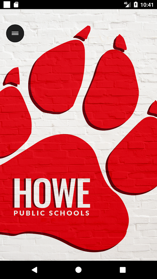 Howe Public Schools OK Android Apps On Google Play - Howe public schools