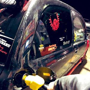 ヴィヴィオRX-R  E型 4WD RX-Rのカスタム事例画像 てつやさんの2018年12月28日18:29の投稿