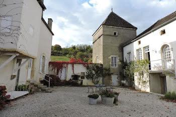 maison à Santenay (21)