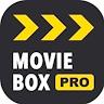 moviebox.pro.apk.freemovies