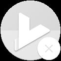 Yatse Stream Plugin icon