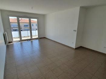 appartement à Seysses (31)