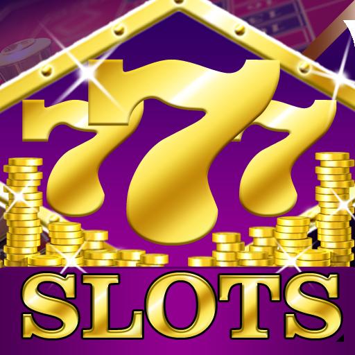 博奕のラスベガスのカジノホットスロット LOGO-記事Game