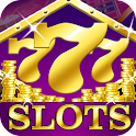 Vegas Casino Hot slot icon