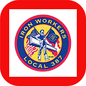 Ironworkers Local No. 387
