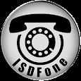 ISDFone