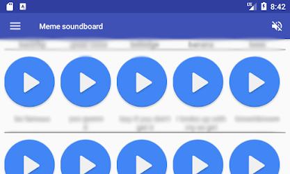 Download Ultimate meme soundboard APK App for Android