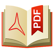FBReader PDF plugin  Icon