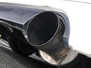 アルテッツァ SXE10 RS200 Zエディション (6速MT)のカスタム事例画像 shinさんの2020年02月06日21:51の投稿