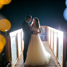 Wedding photographer Ruben Cosa (rubencosa). Photo of 15.10.2018