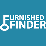 Furnished Finder / Travel Nurse Housing