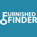 Furnished Finder / Travel Nurse Housing APK