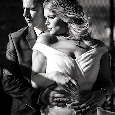 Wedding photographer Roman Romas (romanromas). Photo of 04.03.2017