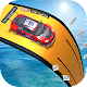Car Stunt Racing Turbo Drift Mega Ramps Download on Windows