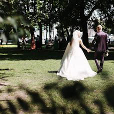 Wedding photographer Sergey Artyukhov (artyuhovphoto). Photo of 26.01.2018