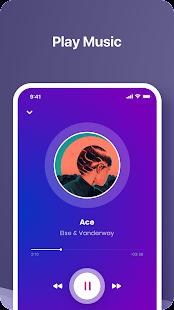 App Free Mp3 Music - Free Music Downloader APK for Windows Phone