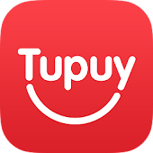 Tupuy: The audio guide