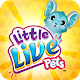 Little Live Pets (game)
