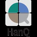 스마트 HanQ(모든 은행 계좌, 카드를 한큐에!!) icon