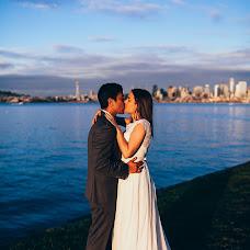 Wedding photographer Mariya Grinchuk (mariagrinchuk). Photo of 16.10.2017