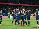 Officiel : Le PSG accueille un défenseur allemand pour un montant de 37 millions d'euros