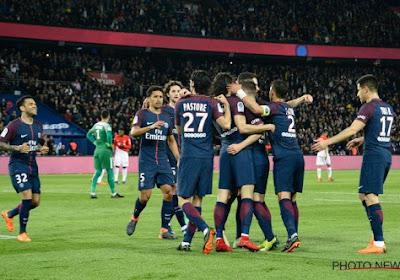 L'UEFA va réexaminer le cas du PSG et cela pourrait lui coûter cher