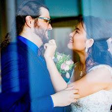 Wedding photographer Bayr Erdniev (bairerdniev). Photo of 16.08.2017