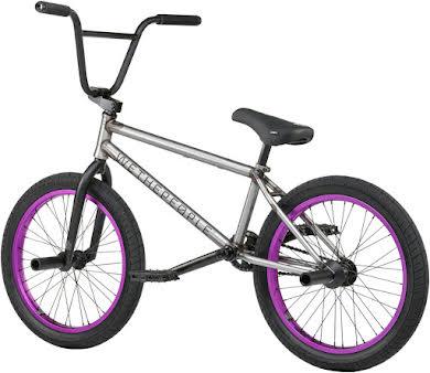 We The People 2021 Trust CS BMX Bike alternate image 4