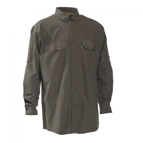 Deerhunter Evan Bamboo Shirt