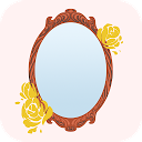 Beauty Mirror-Make Up Mirror |