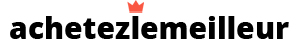 Logo Achetezlemeilleur.com