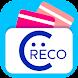 クレジットカード・電子マネーの かんたん管理は「CRECO」