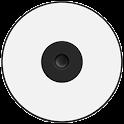 라이브딜–실시간핫딜검색,공유,리뷰,맛집,체험단,애드플랫 icon