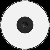 라이브딜–실시간핫딜검색,공유,리뷰,맛집,체험단,애드플랫