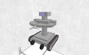 ニンテンドーロボット