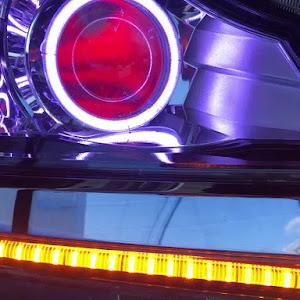 N-WGN カスタム JH2 のライトのカスタム事例画像 あっちさんの2019年01月13日13:33の投稿