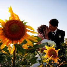 Fotografo di matrimoni Maurizio Sfredda (maurifotostudio). Foto del 14.11.2018